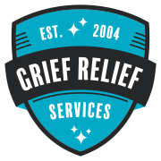 Grief Relief Services