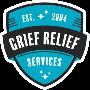 Grief Relief Services